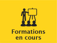 Formations en cours